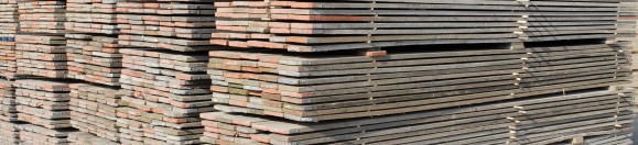 gebruikt-steigerhout