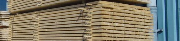 nieuw-steigerhout